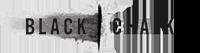 ブラックチョーク|英国産スパークリングワイン